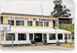 hospital central de asturias telefono:
