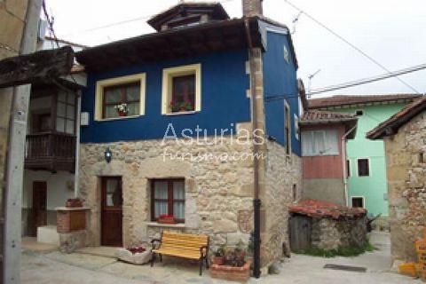 Casas rurales en cabrales casa rural casa de dolores - Casa rural cabrales ...