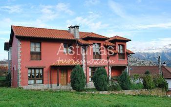 Casas rurales en cabrales asturias - Casa rural cabrales ...